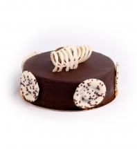 Торт Венеция
