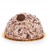 Торт Шоколадное танго