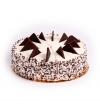 Торт Творожный (порционный)