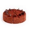 Торт Трюфель с ромом (порционный)