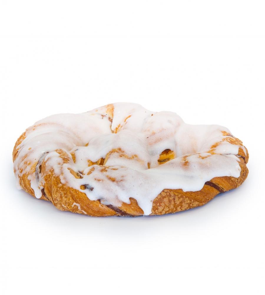 Крендель ореховый