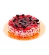 Голландский пирог с ягодами