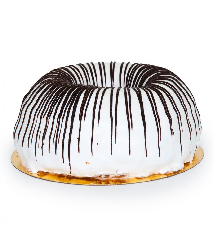 Торт Сметанный 1000 г