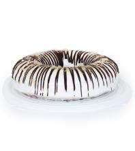 "Торт ""Волшебное кольцо"" 800 г"