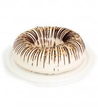 "Торт ""Волшебное кольцо"" 1400 г"