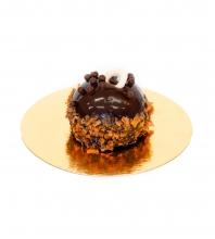 Пирожное Шоколадный делис