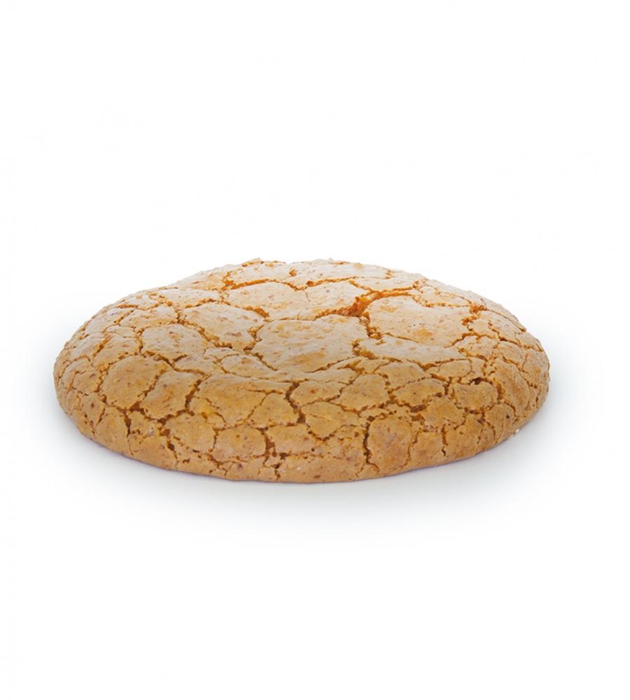 Пирожное Ореховое
