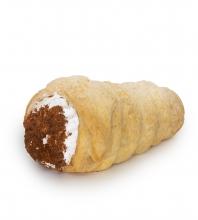 Пирожное Трубочка с белковым кремом