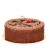 Торт Гусиные Лапки