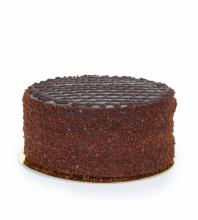 Торт Прага 800 г